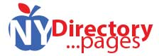 NewYork Directory Pages - Companies Listings